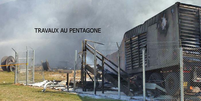 http://dominikgeorges.free.fr/911/00/travaux1.jpg